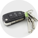 Automotive Locksmith in Williamsburg, NY